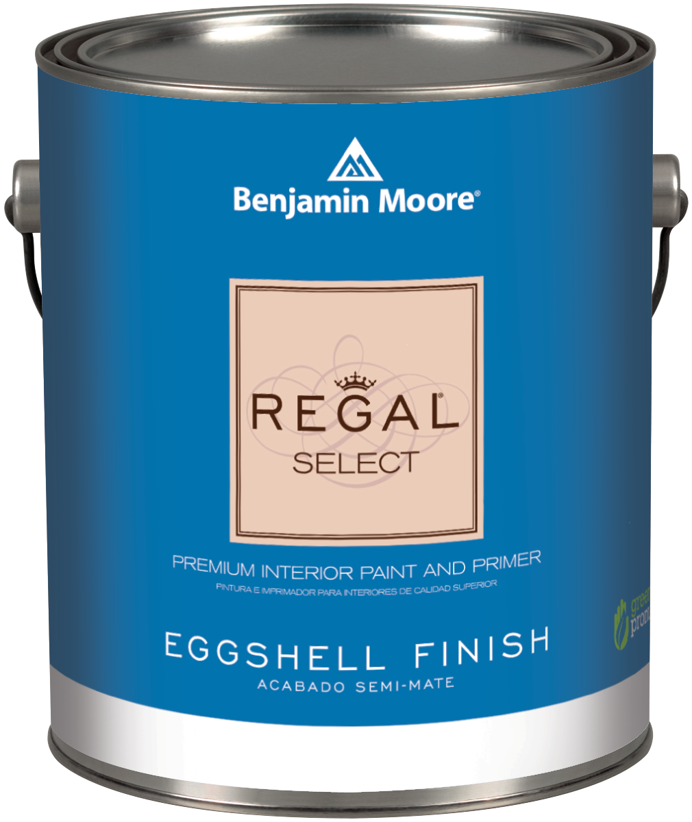 Regal® Select